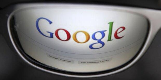 Google kauft Firma für Überwachungskameras