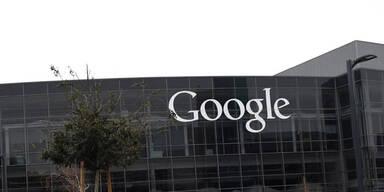 LinkedIn sticht Google aus