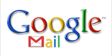 google_mail