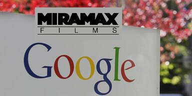 Google will Kill Bill & Co. im WWW zeigen