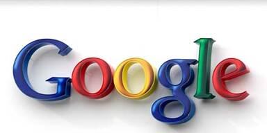 google_musik_store