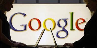 google_new
