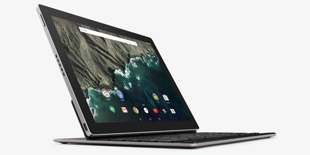 google_pixel_c_tablet.jpg