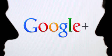 Google+ öffnet sich für Unternehmen