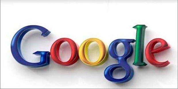 Google: Bündnis mit US-Geheimdienst NSA