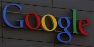 google_reuters