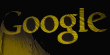 google_sg