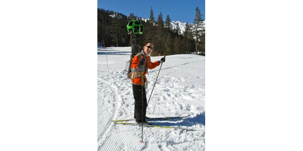 google_ski_kamera_off.jpg