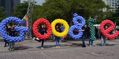 Google-Sieg im Streit um digitalisierte Bücher