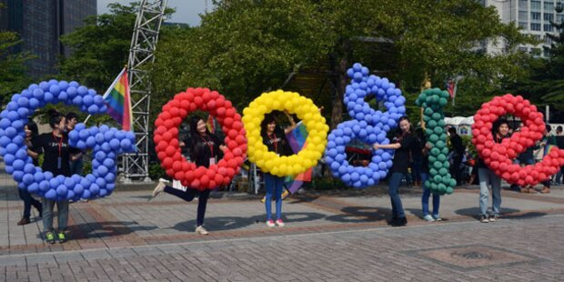 Google soll noch mehr Daten sammeln