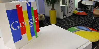 """Google angeblich vor """"Waze""""-Übernahme"""