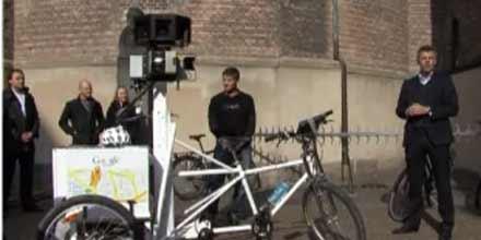 google_sv_bike1.jpg