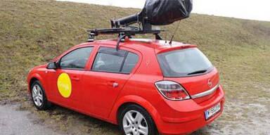 google_sv_car