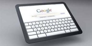 google_tablet_telaunch
