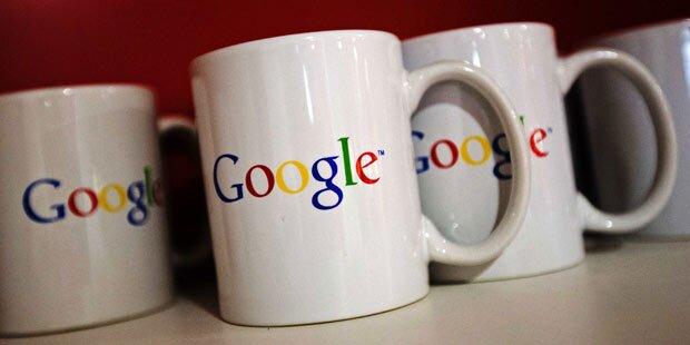 Mega-Klage gegen Google beigelegt