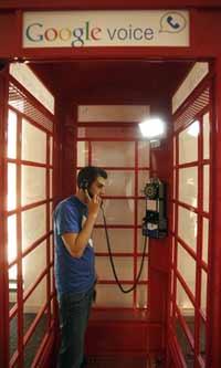 google_telefonzelle