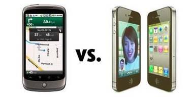 google_vs_apple