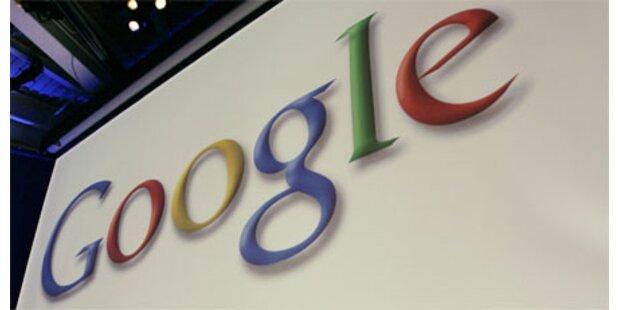 Neue Übernahme: Google rüstet weiter auf