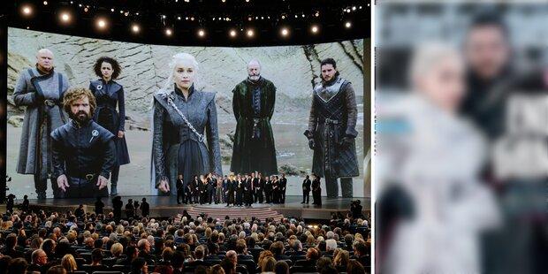 Game of Thrones: Das erste Bild vom Finale