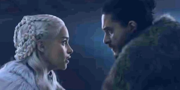 'Game of Thrones'-Finale: 5 geheime Details