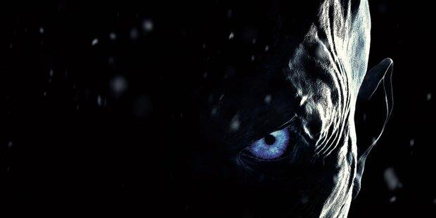 Game-of-Thrones-Finale: Heftiger als gedacht
