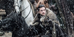 Game of Thrones: Folge 6 ist jetzt geleaked