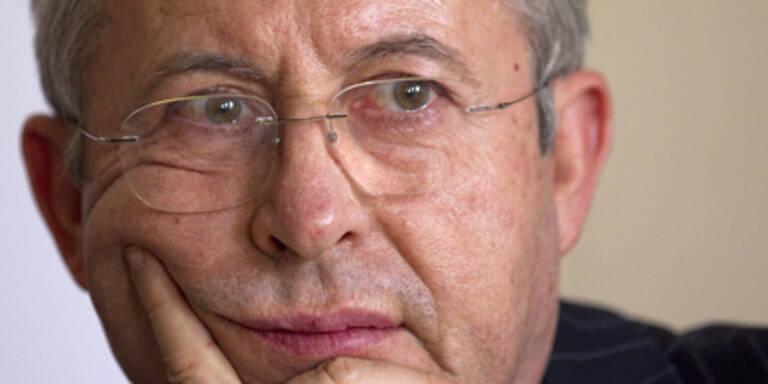 Chef von Air France-KLM gefeuert