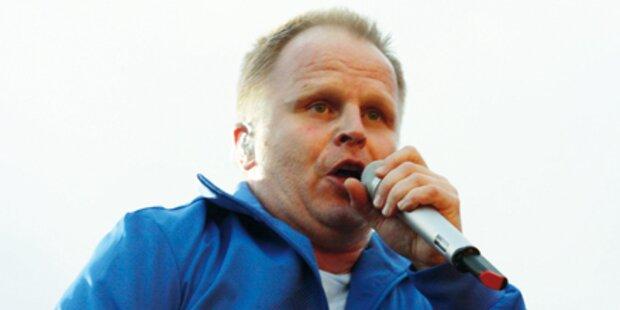 Premiere für Herbert Grönemeyer