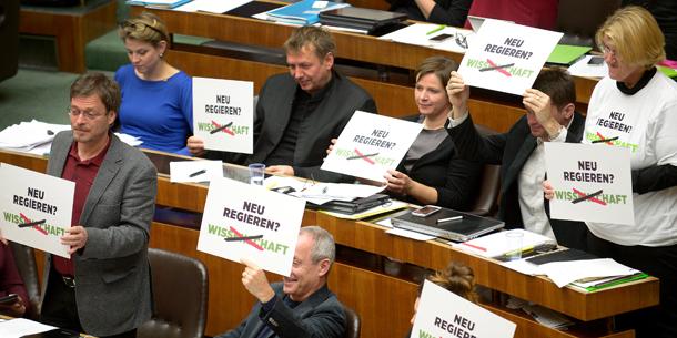 grüne_parlament.jpg