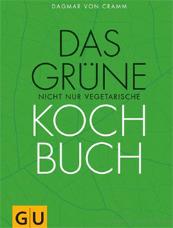 grünekochbuch.jpg
