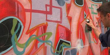 graffiti_sprayer_APA