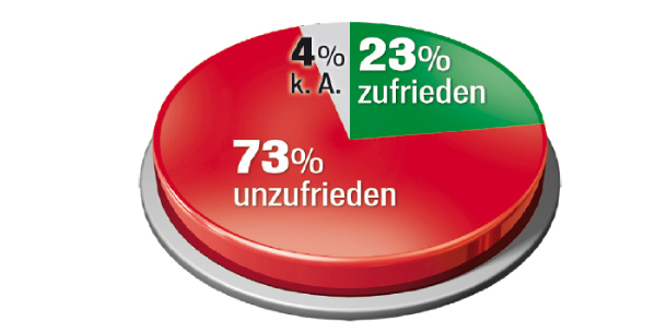 grafik3.jpg