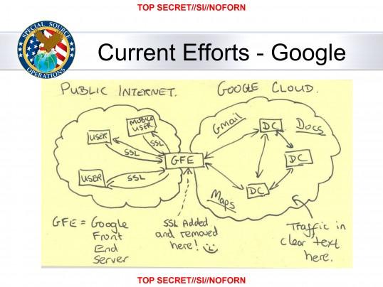 grafik_google.jpg