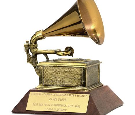 grammophonm