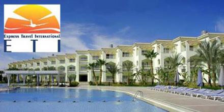 grandhotel_hurghada.jpg