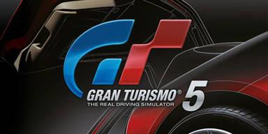 Gran Turismo 5 fast 6 Mio. Mal verkauft