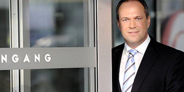 ORF-Finanzchef will bei