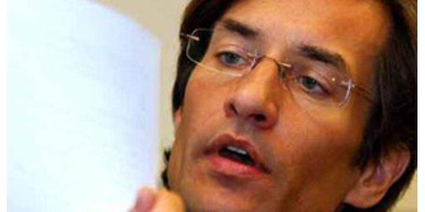 Amtsmissbrauchsverfahren gegen Grasser eingestellt
