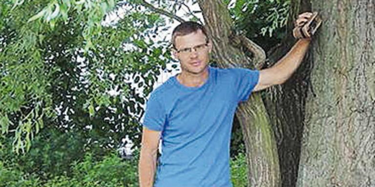 Toter Grazer: Jägerin hörte Hilferufe
