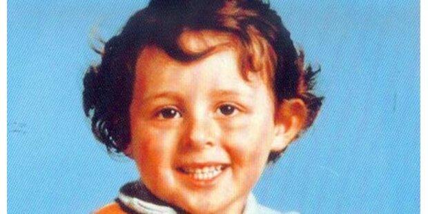 Kindesmord - Spur nach 25 Jahren