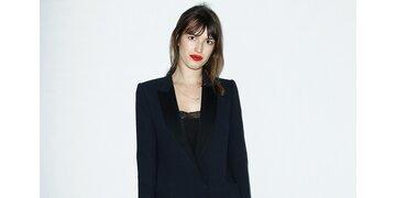 """""""French Look"""": Die Stil-Geheimnisse der Französinnen"""