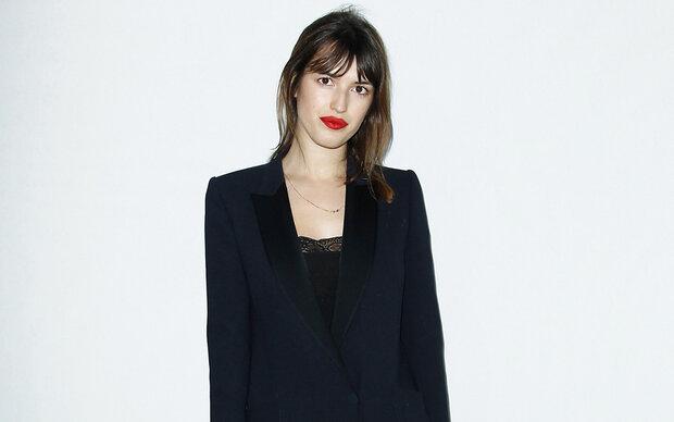 Die Stil-Geheimnisse der Französinnen