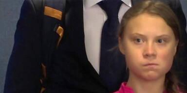 Verein bietet Greta Thunberg Esel zur Weiterreise an
