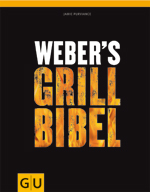 grillbibel