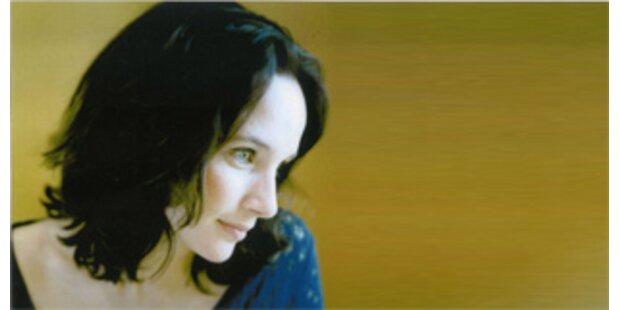 Musikverein - Luisi und Hélène Grimaud