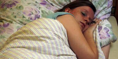 Erstmals seit 1988 keine Grippewelle