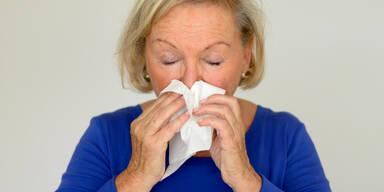 So gefährlich ist die Grippe für Diabetiker