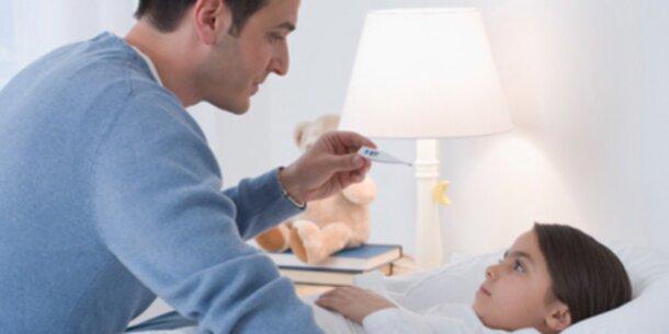 grippe so stecken sie sich jetzt nicht an. Black Bedroom Furniture Sets. Home Design Ideas