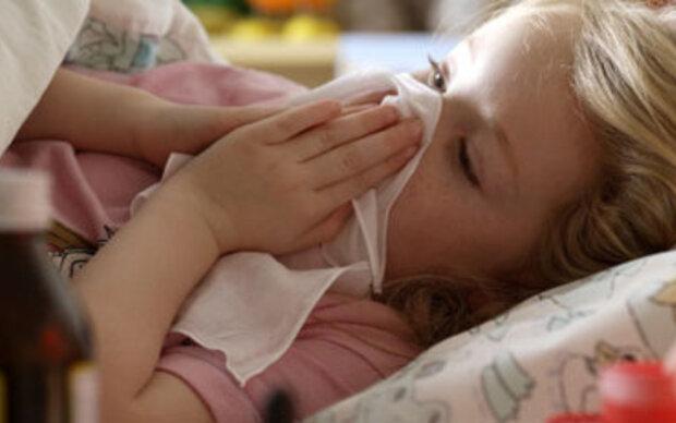 Grippewelle ist noch nicht überstanden