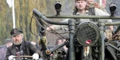 groesstes-motorrad